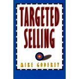 Targeted Selling
