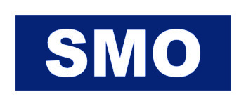 SMO  in Port Macquarie Logo