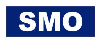SMO Sydney Logo